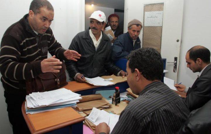 نشأة وتطور وتحديات الحركة الحقوقية في تونس