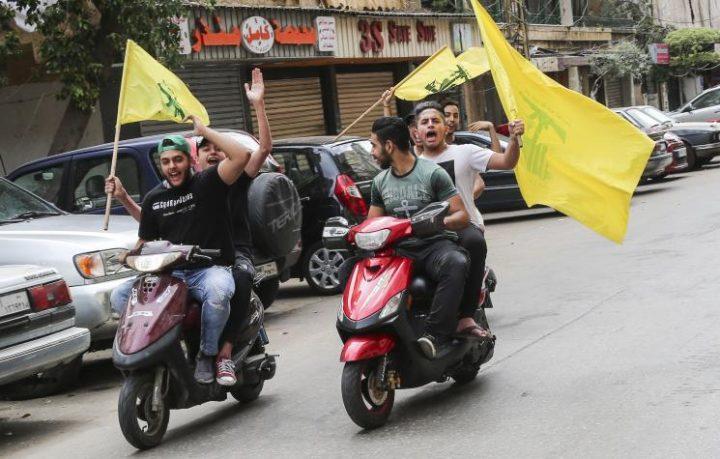الانتخابات التشريعية اللبنانية: تجزؤ واستقطاب