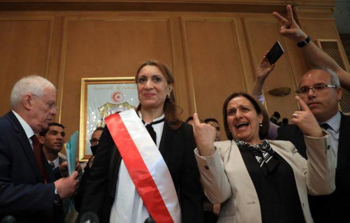 الانتخابات البلدية في تونس: ترسيخ للممارسات الديمقراطية