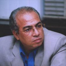 Mohammad Abdel Salam