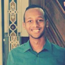 Sherif Mohy El Deen