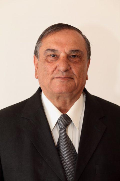 Kheder Zakaria