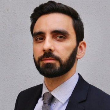 Ali Al-Mawlawi