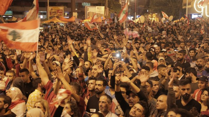 arab-reform-initiative-2019-12-From-overthrowing-the-regime-to-all-means-all-reading-in-Lebanonizing-the-slogan-of-the-Arab-Spring