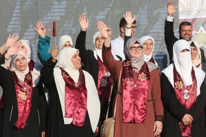 Arab Reform Initiative - الإخوان المسلمون في الأردن: من أركان المَملكة الهاشميّة إلى أعداء للنظام؟