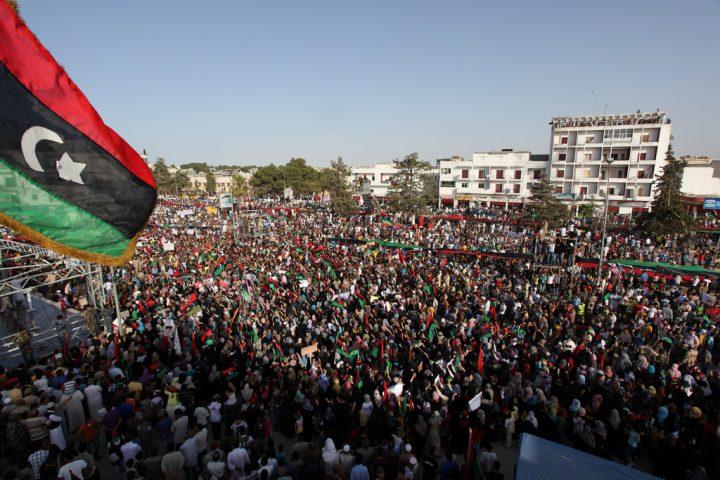 """""""مقترح ليون"""": خارطة طريق جديد من أجل ليبيا"""