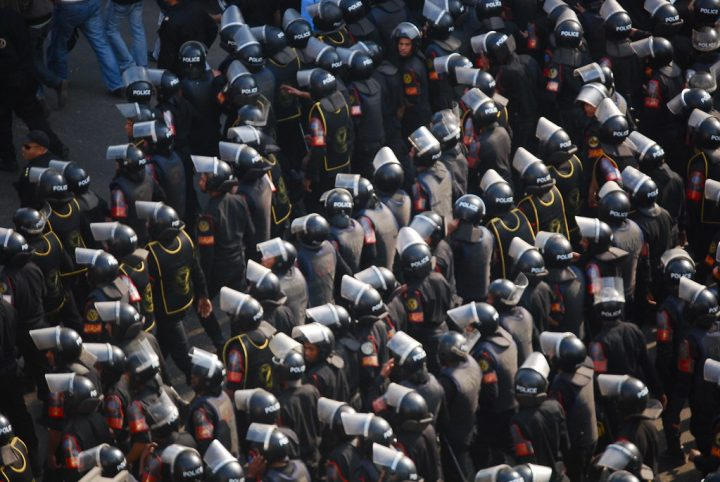 arab-reform-initiative-Bawader-Surveying-policing-concepts-and-modes-of-contestation
