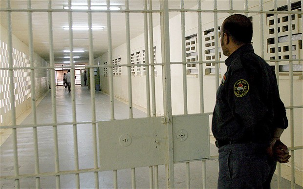 COVID-19-Urgent-measures-must-be-taken-by-MENA-governments-to-protect-the-prison-population