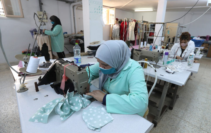 can-tunisia-shake-off-business-as-usual-following-covid-19