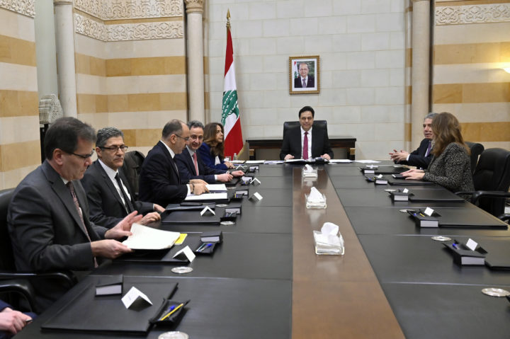 lebanon-government-recovery-plan-asks-too-much-of-ordinary-lebanese-and-not-enough-from-elites