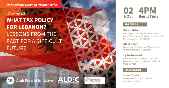 Arab-reform-initiative-webinar-what-taxation-sytem-for-lebanon-english
